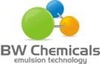 abrasive compounds from BW CHEMICALS