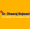 electronic diagnostic tool from DHEERAJ BOJWANI CONSULTANTS
