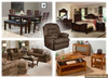 bra & brief sets from NAJMAT SUHAIL USED FURNITURE TRADING