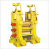 industrial equipment & supplies from BANT SINGH & SONS