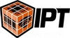access control systems from IPT ELECTROMECHANICAL LLC