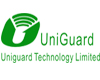 fuel management system from UNIGUARD TECHNOLOGY LIMITED
