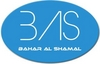 painters & painting contractors from BAHAL AL SHAMAL GENERAL MAINTANANCE CONT