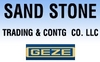 storage systems from SAND STONE TRADING.& CONTRACTING LLC