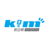 aisi 321 seamless tube from  KLM LIGHTING CO.LIMITED