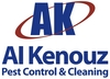 pest control from AL KENOUZ PEST CONTROL & CLEANING