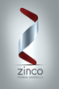 decorative punching from ZINCO STEEL
