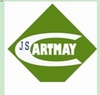 laboratory furniture suppliers from JIANGSU CARTMAY INDUSTRIAL CO., LTD