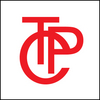 engineering equipment & material supplies from TPC FZE