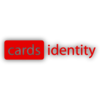 card tool from CARDS IDENTITY