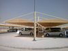 duty free shops from AL DUHA ENGINEERING. CAR PARKING SHADES &TENTS