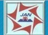 View Details of JABAL AL NOOR  STEEL TRDG