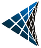 View Details of NEW SEAS ALLOYS LLP