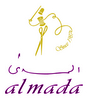 promotional uniforms from AL MADA GARMENTS & UNIFORMS