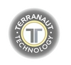 information technology solution provider from TERRANAUT TECHNOLOGY