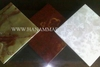 mosaic tile from HANAM MARBLE INDUSTRIES