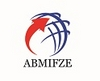 office machine from ABM INNOVATIVE FZE