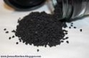 black soybean from CHANDRA OIL