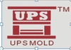 injection moulding special purpose from UPS MOLD CO., LTD