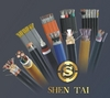 hoists from SHEN TAI ELECTRIC INDUSTRY(CABLE MANUFACTURER)