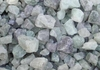 thinner produts from INA FLUORSPAR,ZEOLITE