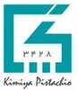 agricultural & horticultural contractors & equipment suppliers from KIMIA PISTACHIO
