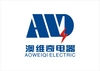 electrical conduit accessories from HANGZHOU AOWEIQI ELECTRIC APPLIANCES CO., LTD