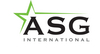 talent management software from ASG INTERNATIONAL