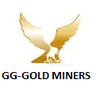 edible gold leaf from GG.GOLD MINERS KAYE
