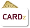 access control systems from CARDZ MIDDLE EAST