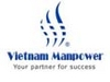 engineering equipment & material supplies from VIET NAM MANPOWER JSC COMPANY
