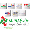 View Details of AL BASMA DETERGENTS & CLEANING IND LLC.