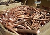 scrap metals from USMAN KHAN METAL TRADING