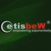 power management system from ETISBEW TECHNOLOGIES ME FZC