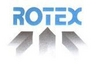 conveyor belt suppliers from ROTEX INDUSTRIAL MACHINERY TRADING LLC