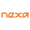 digital marketing agency from NEXA