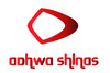 clearing & forwarding companies & agents from ADHWA SHINAS CUSTOM CLEARANCE CO.