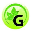irrigation accessories from GREEN GLOW GENERAL TRADING LLC