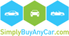 car dealers new cars from SIMPLYBUYANYCAR.COM