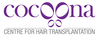 hair belts from COCOONA CENTRE FOR AESTHETIC TRANSFORMATION