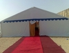 View Details of BAIT AL MALAKI TENTS & SHADES FX. +971553866226