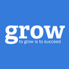 digital marketing agency from GROW DIGITAL SERVICES