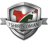 readymade uniforms from TSHIRTS OMAN