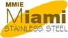 View Details of Miami Metal Industries EST.