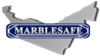 marble tiles from MARBLE SAFE CLEANING SERVICES LLC