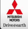 performance wear from MITSUBISHI MOTORS