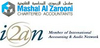 accountants & auditors from MAZ CHARTERED ACCOUNTANTS