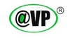 cable manufacturers & suppliers from SHENZHEN AVP NETWORK CO.,LTD