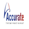 sanitaryware suppliers from ACCURATE INTERNATIONAL