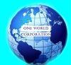 food ingredients from ONEWORLD CORPORATION